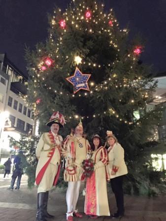 prinz eschweiler 2017